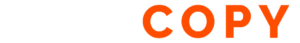 SafeCopy logo